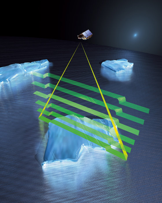 Measuring_the_freeboard_of_sea_ice_node_full_image_2