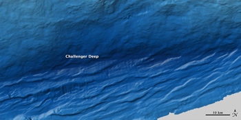 challengerdeep_bathmetry_lres