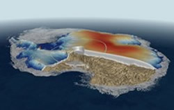 cryosat_antarctic3