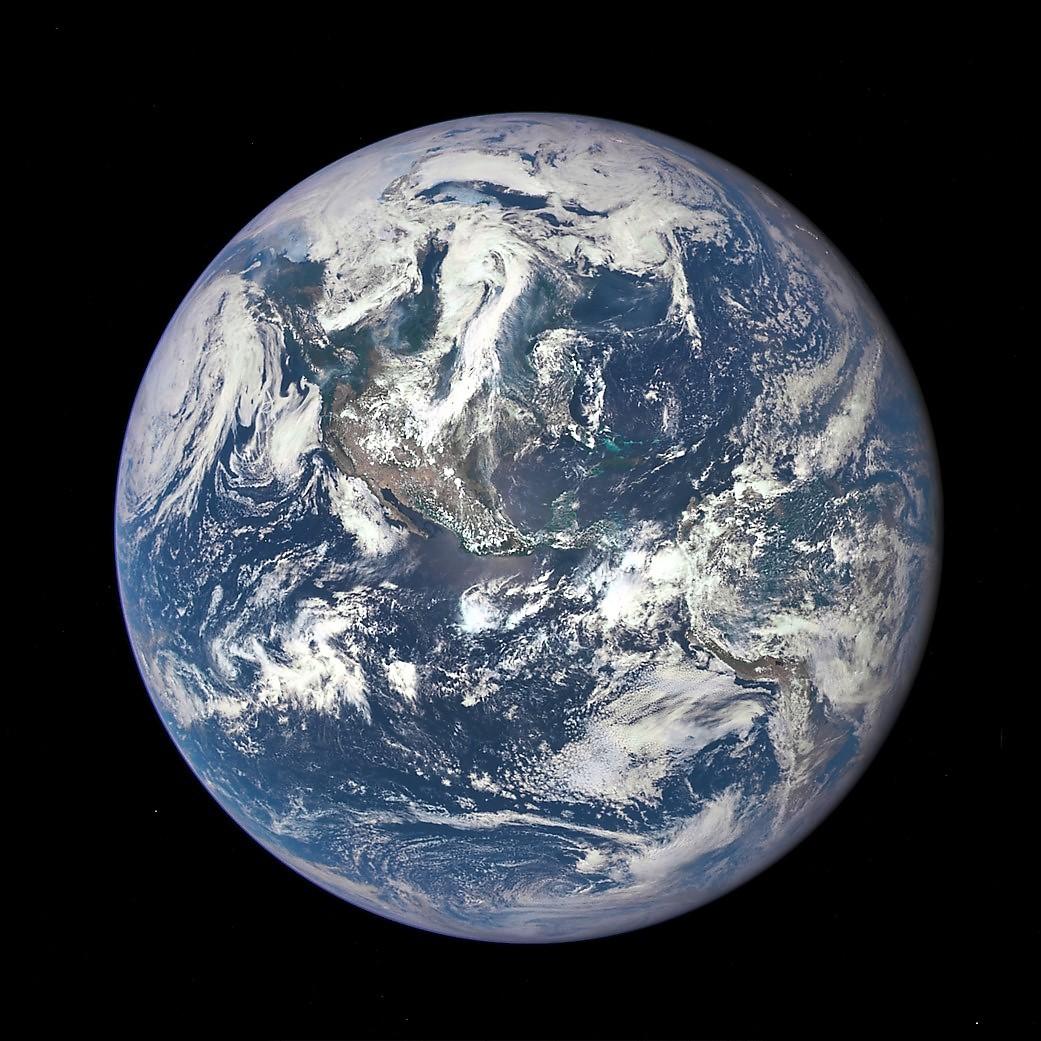 großer dobson planeten