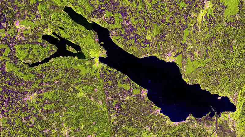 lake_constance_sentinel_1_lres