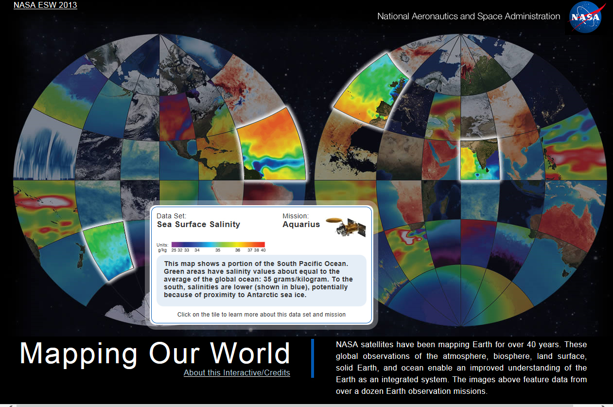 mapping_our_world_lres