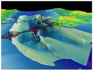 multibeam_firth_of_forth_lres