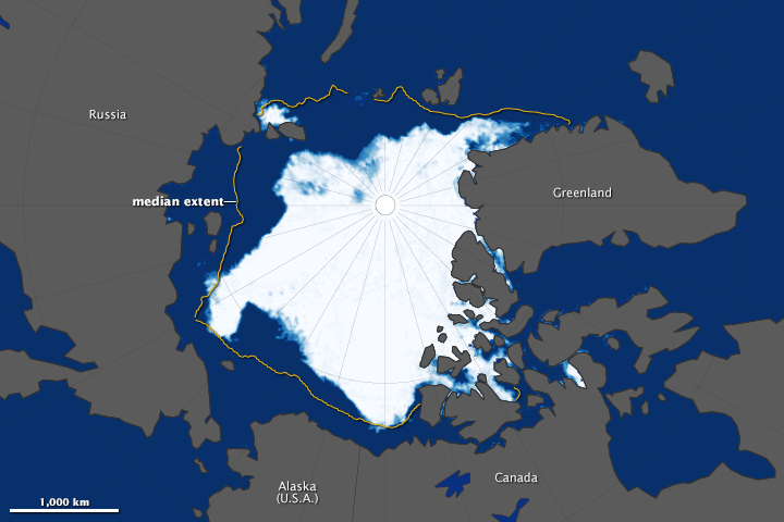 npseaice_am2_2013256